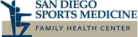 San Diego Sports Medicine and Family Health Center