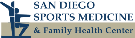San Diego Sports Medicine & Family Health Center