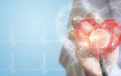 Men's Health Month – Cardiovascular Disease